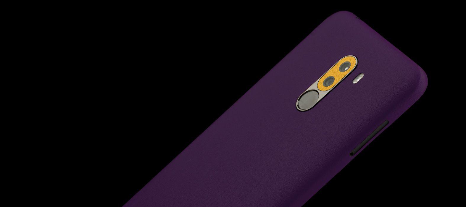 Poco-F1s_Purple-Sandstone_Skins