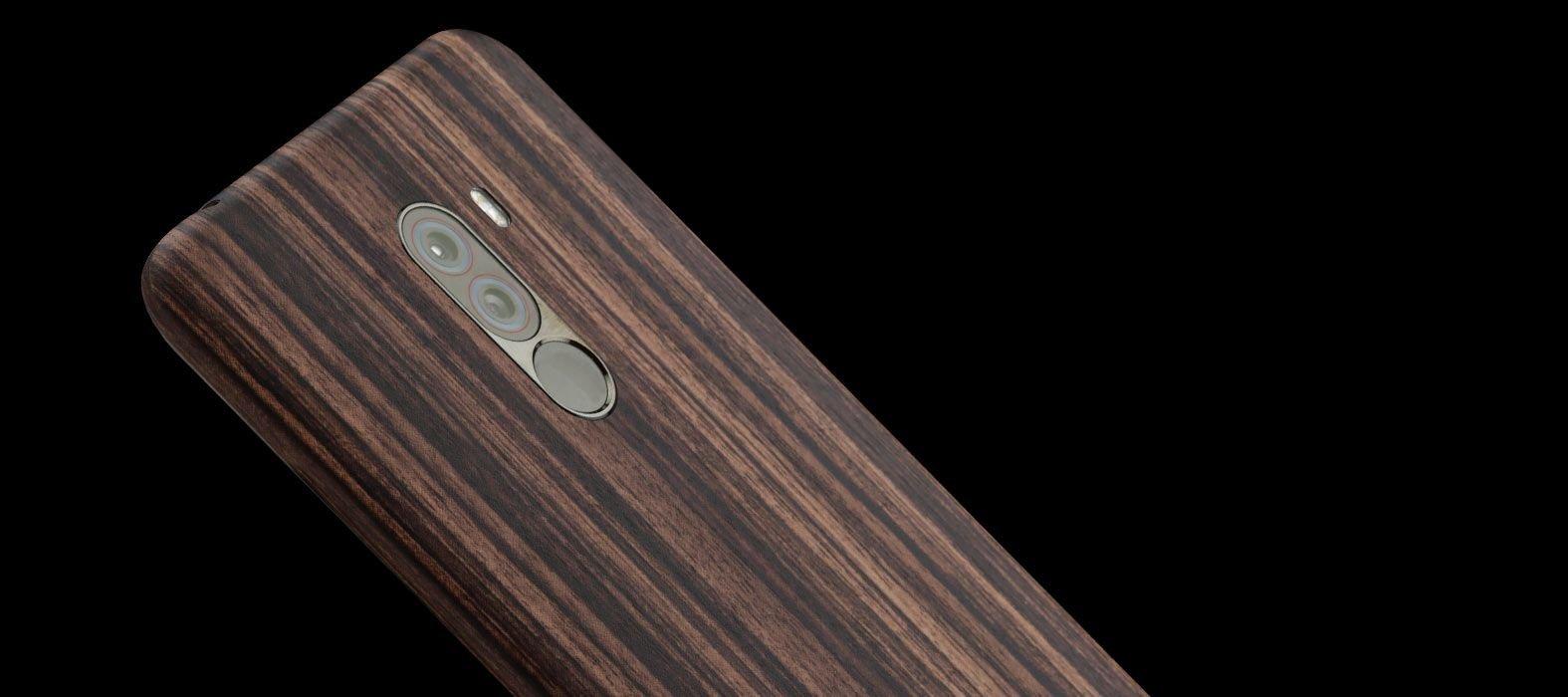 Poco-F1s_Zebra-Wood_Skins