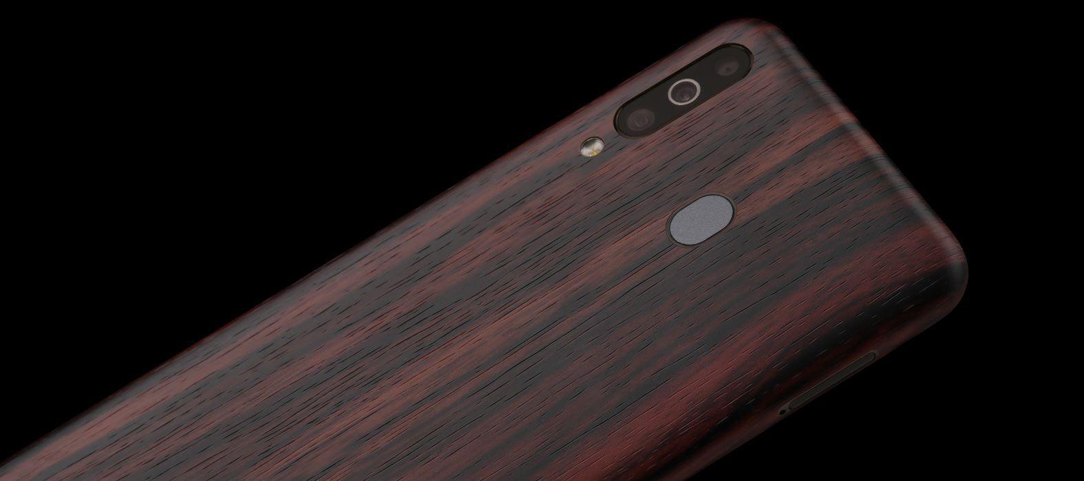 Galaxy-M30_Ebony_Wood_Skins