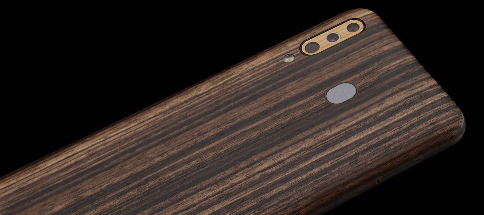 Galaxy-M30_Zebra_Wood_Skins