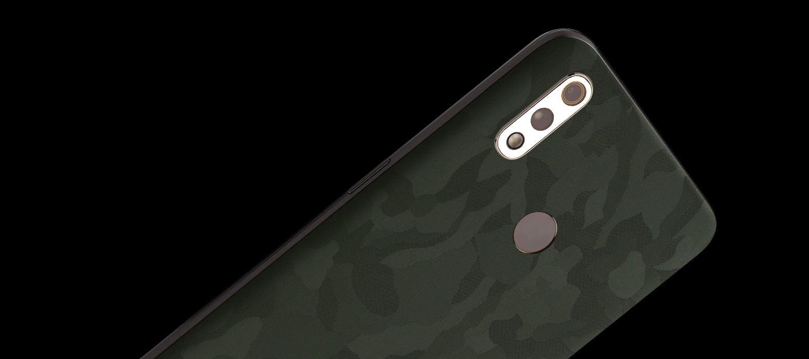 Realme-3-Pro_Green-Camo_Skins