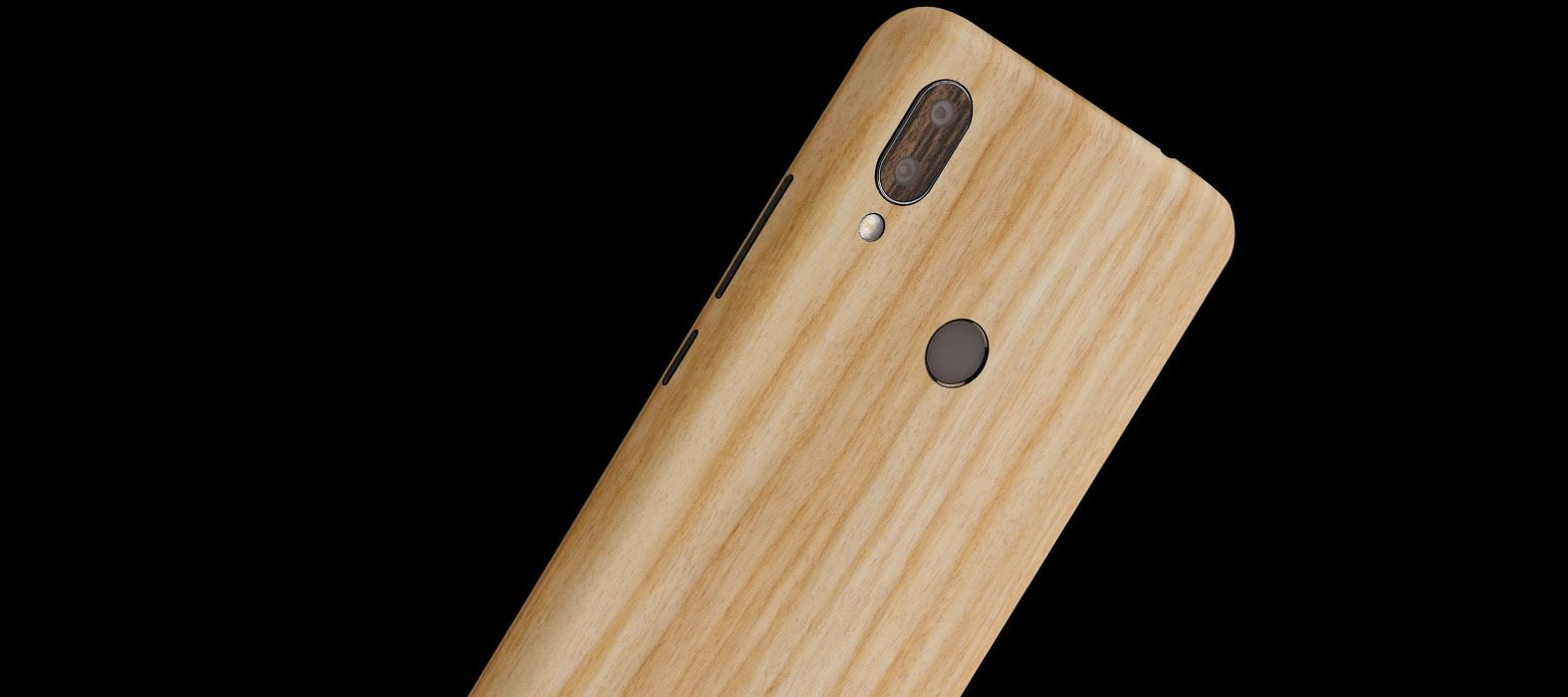 redmi-7_Bamboo-Wood_Skins