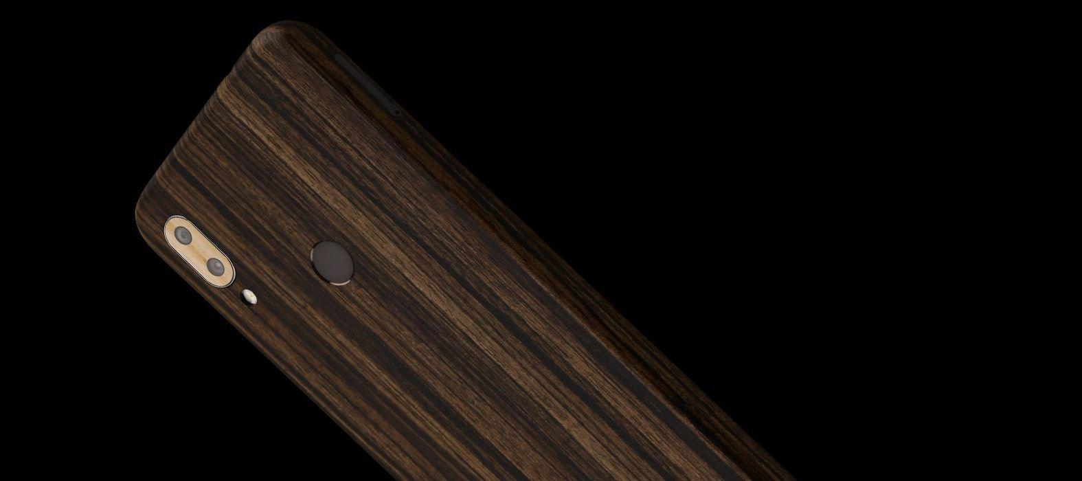 redmi-7_Zebra-Wood_Skins