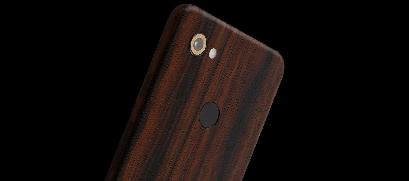 Pixel-3A_Ebony-Wood_Skins