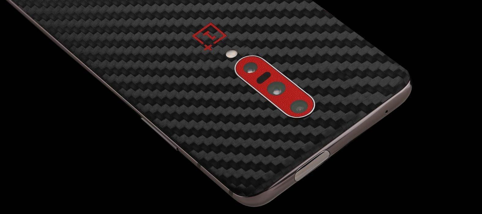 Oneplus-7-Pro_Black-Carbon-Fiber_Skins