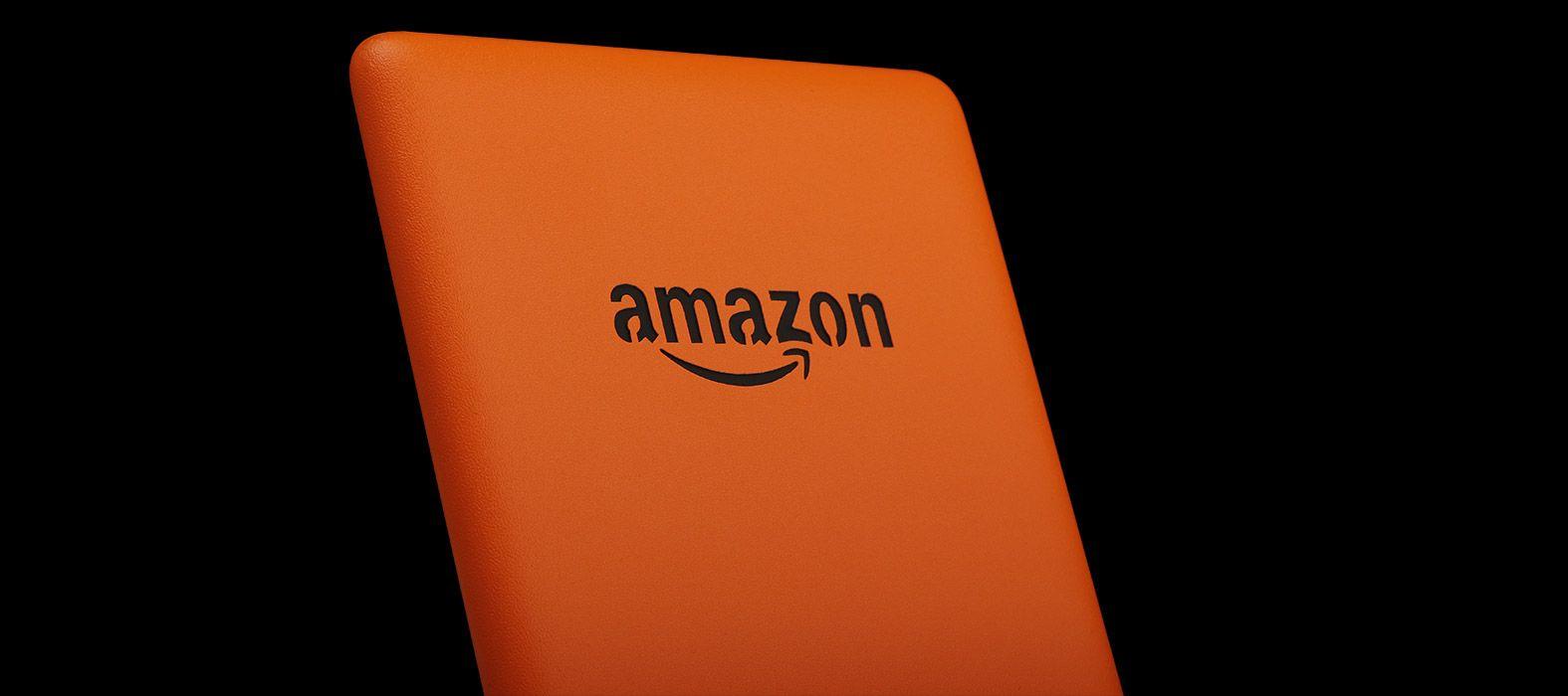 Amazon-Kindle-Orange-Sandstone-Skins