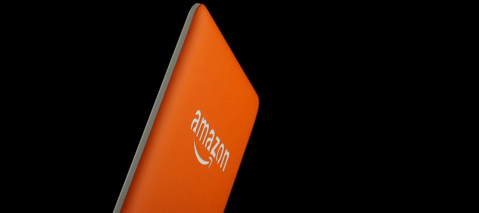 Amazon-Kindle-Paperwhite-(7th-Gen)-6-Inch-Sandstone-Orange-Skins