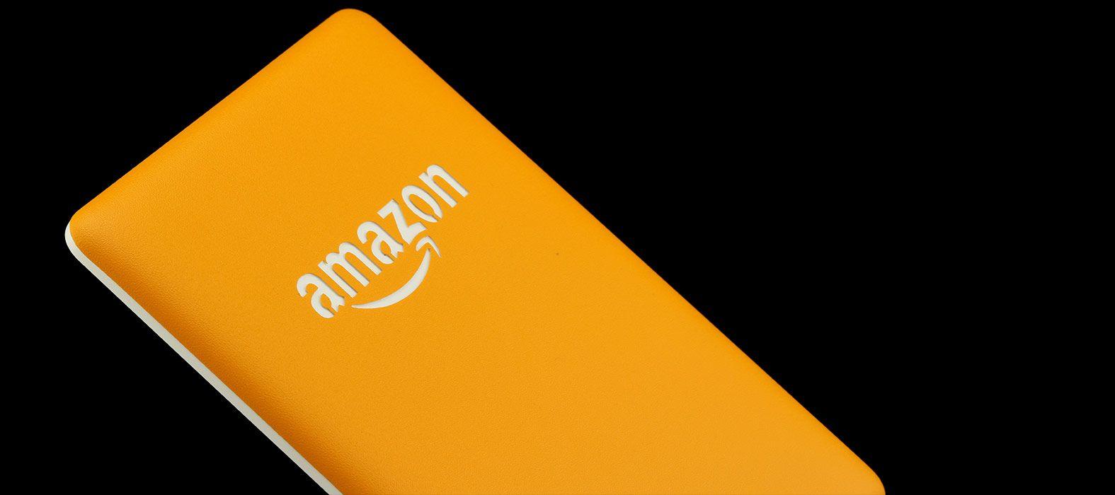 Amazon-Kindle-Paperwhite-(7th-Gen)-6-Inch-Sandstone-Yellow-Skins