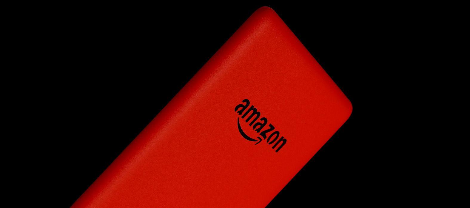 Amazon-Kindle-Red-Sandstone-Skins