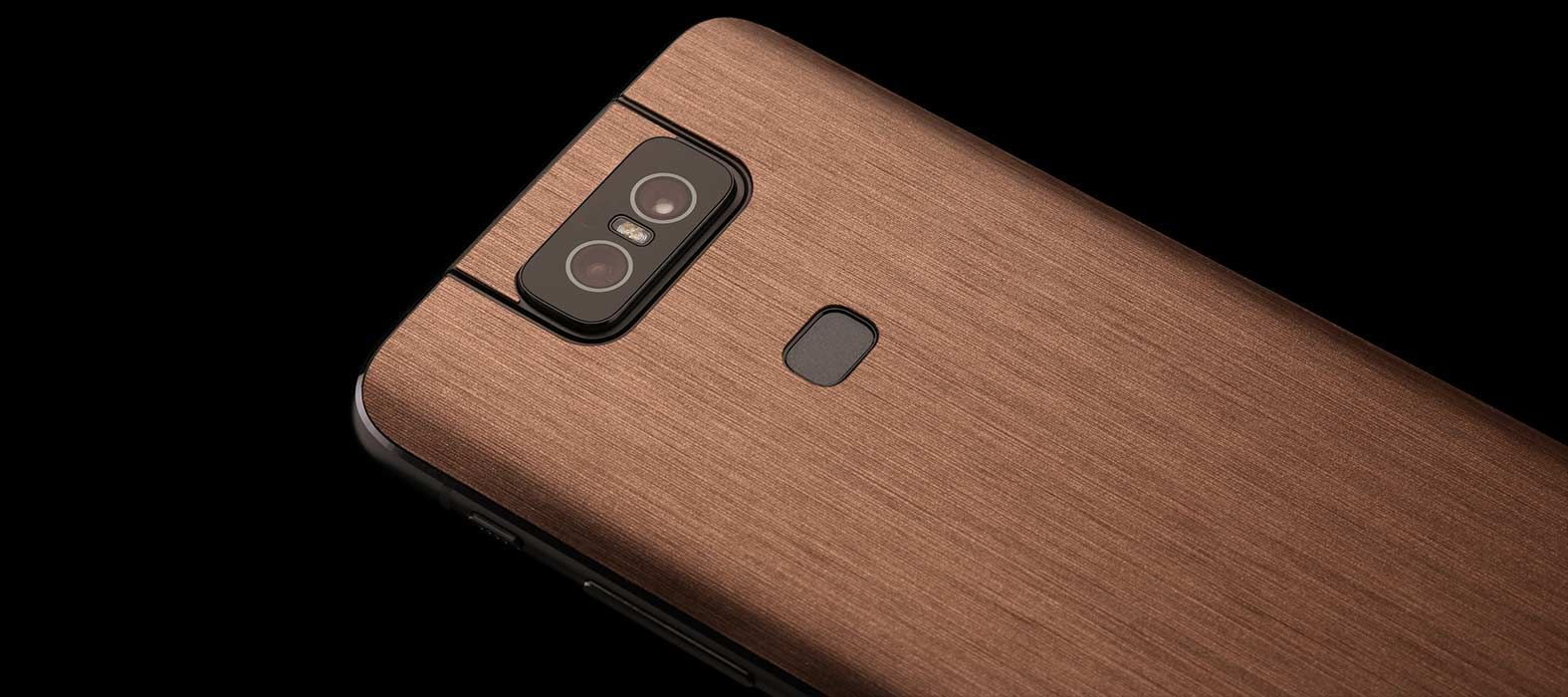 Asus-6Z-Brushed-Copper-Skins