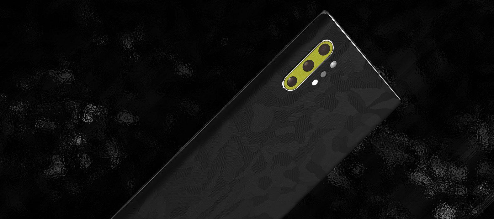 Galaxy-Note-10-Plus-Black-Camoflaunt