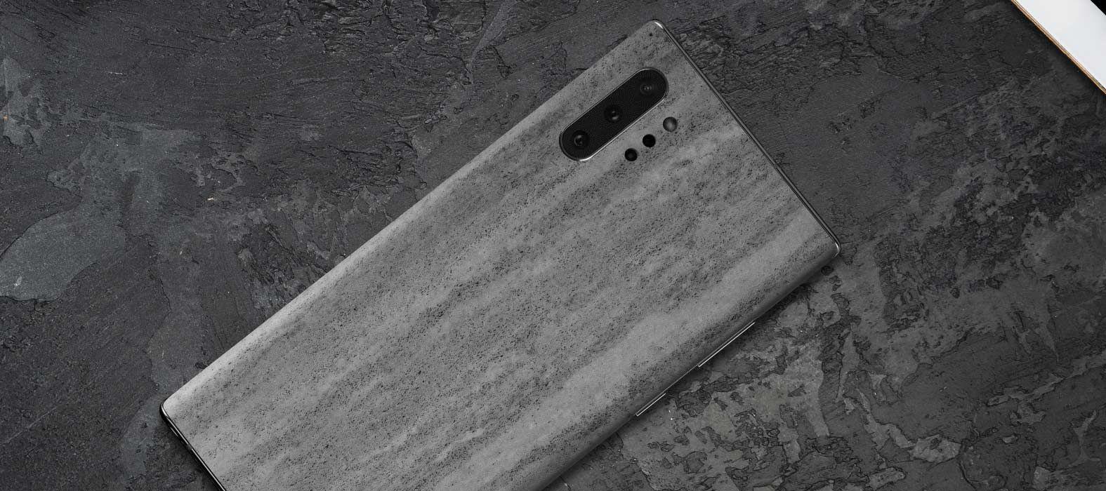 Galaxy-Note-10-Plus-Concrete Skins