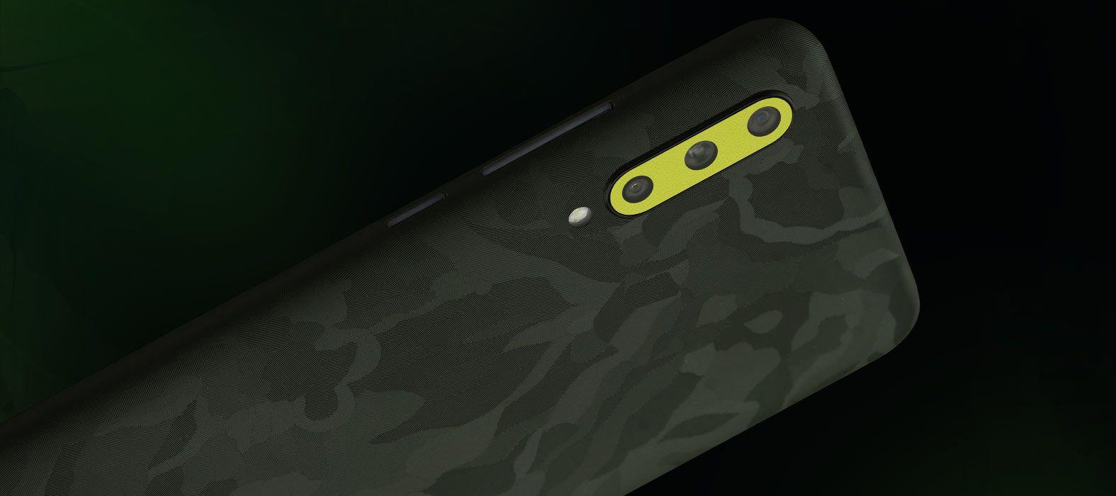 Mi-A3-Green-Camo-Skins