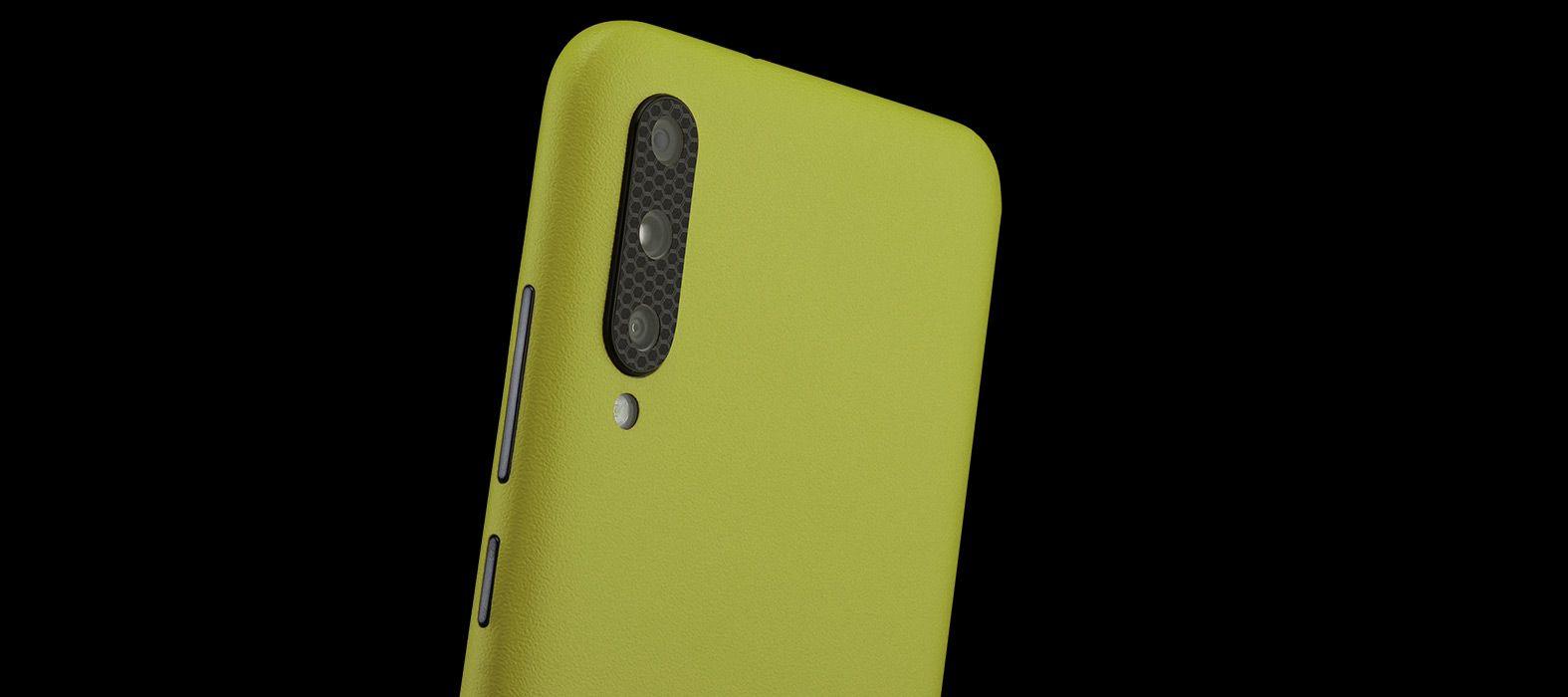 Mi-A3-Sandstone-Neon-Skins
