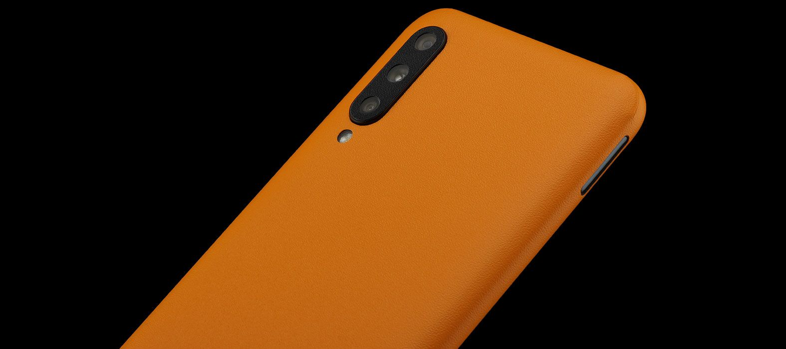 Mi-A3-Sandstone-Orange-Skins