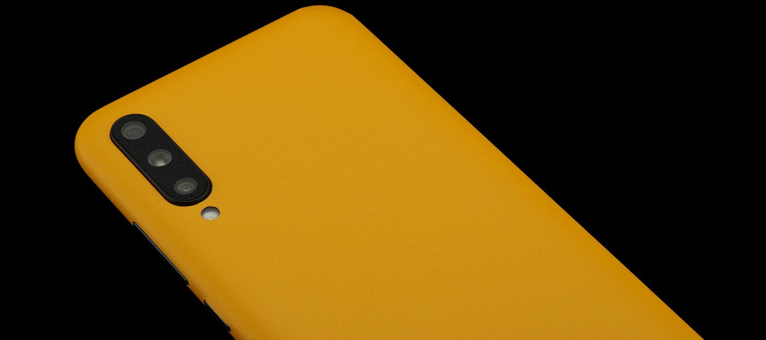 Mi-A3-Sandstone-Yellow-Skins