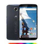 Motorola Nexus 6 Skins, Decals, Wraps, Skinnova