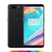 OnePlus 5T Skins, Wraps & Decals