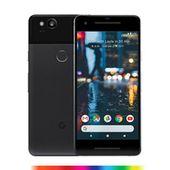Google Pixel 2 Skins