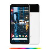 Google Pixel 2 XL Skins