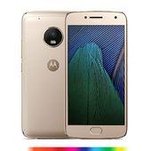 Motorola Moto G5 Plus Skins