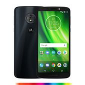 Moto G6 Play Skins