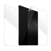Apple_iPad_Pro_12.9_(2nd-Gen)_Screen_Protector