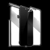 Realme 2  Screen Protector