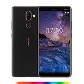 Nokia 7 Plus Skins