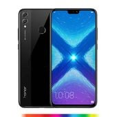 Huawei-Honor-8X-skins-covers-cases