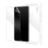 Huawei_ Honor_ Note_10_Maximum_Protection