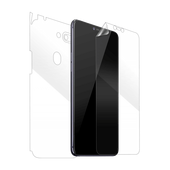 Oppo R15 Screen Protector