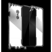 Xiaomi_Redmi_5_Plus_Screen_Protector