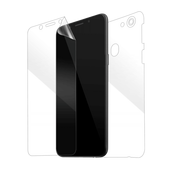 Oppo F5 Youth  Screen Protector