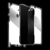Oppo F9 Pro Screen Protector