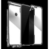 Huawei Y9 (2019) Screen Protector