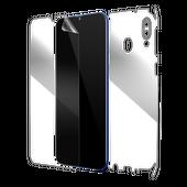 Samsung Galaxy M20 Screen Protectors