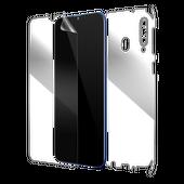 Samsung Galaxy M30 Screen Protectors