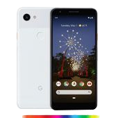 Google Pixel 3a Skins