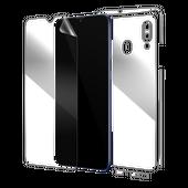Samsung Galaxy A20  Screen Protector