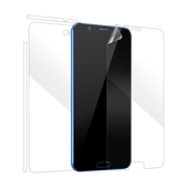 Honor_View_10_Screen_Protector