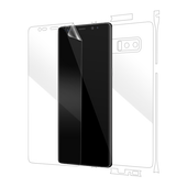 Galaxy Note 8 Screen Protector