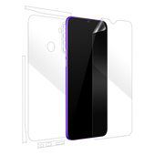 Realme 5 Screen Protector