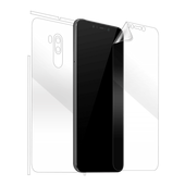 Xiaomi Poco F1 Screen Protector