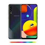 Galaxy A50s Skins