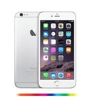 iPhone 6 Plus Skins