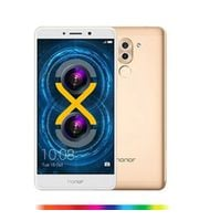 Huawei-Honor-6X-skins-covers-cases