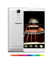 Lenovo K5 Note Skins