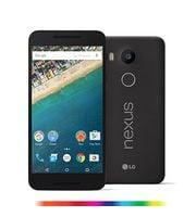 LG Nexus 5X Skins, Decals, Wraps, Skinnova