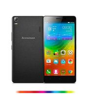 Lenovo K3 Note / A7000 Skins, Decals, Wraps, Skinnova